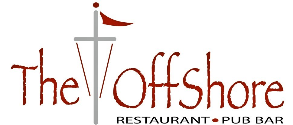 The Offshore Restaurant - Homepage